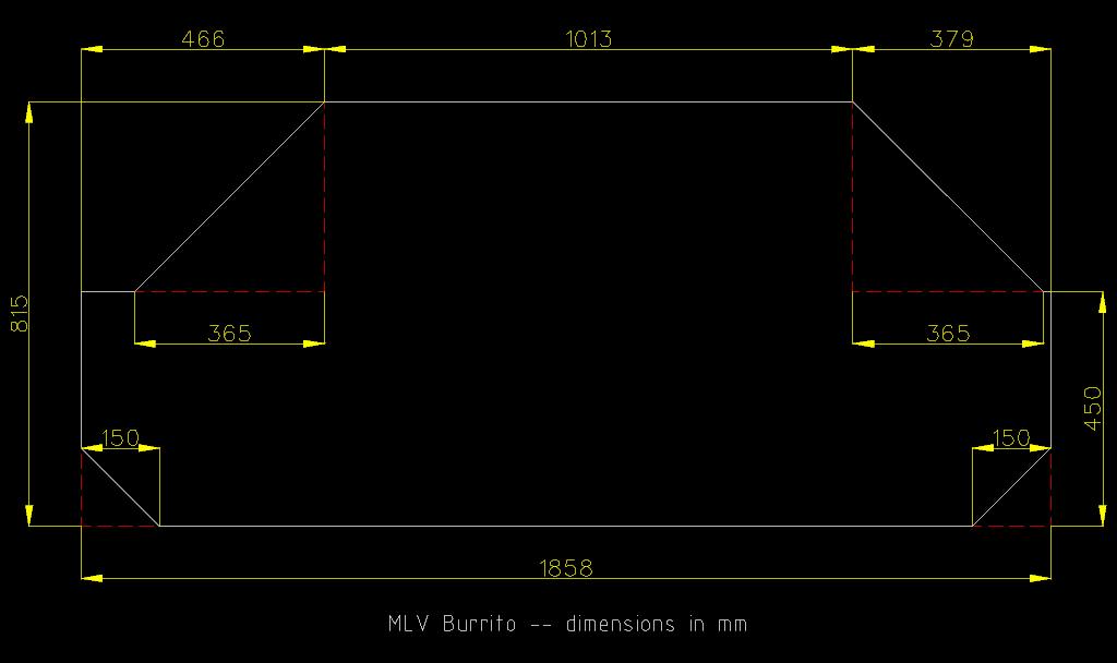 mlv_burrito dimensions